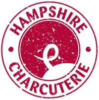 Hampshire Charcuterie
