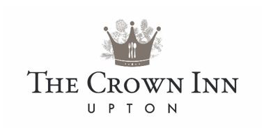 crown inn