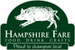 hampshire_fare